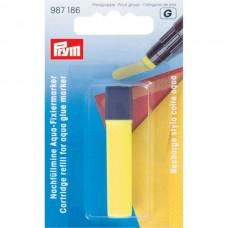 Запасной блок Prym к клеевому аква-маркеру 987186