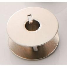 Шпули для вышивальных машин Brother-PR, металл, 1 шт.