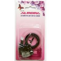 Лапка Aurora для шитья узоров AU-120
