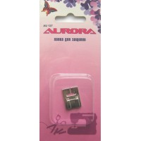 Лапка Aurora для защипов AU-127