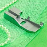 Лапка Babylock для вшивания бисера B5002-04A-C-E