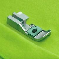 Лапка Babylock для потайной строчки B5002S06A-E