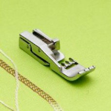 Лапка Babylock для цепных и плоских швов Babylock B5002S10B