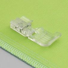 Лапка Babylock прозрачная RO-B5002S14A-E
