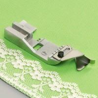 Лапка Babylock для создания кружева B5002S08A-E