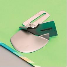 Улитка Babylock для двойной подгибки вшиваемой ленты или косой бейки (28мм) B0421S03A