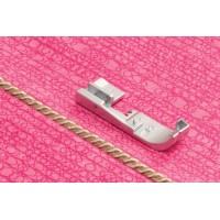 Лапка Babylock для вшивания кордовой ленты 3 мм B5002-11A-C