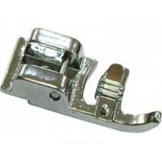 Лапка Bernette для вшивания 3-х шнуров 5 мм 502020.59.90