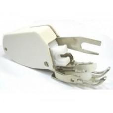 Лапка Bernette шагающая 7 мм 502060.13.50
