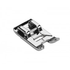 Лапка Bernette для сатиновой строчки 5 мм 502020.59.92
