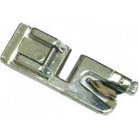 Лапка Bernette для подрубки 2 мм