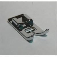 Лапка Bernette зиг-заг 7 мм