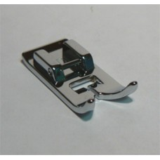 Лапка Bernette зиг-заг 7 мм 502020.60.07
