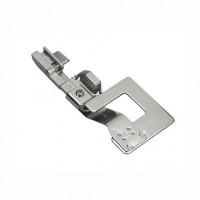 Лапка Bernina для присбаривания для оверлока 610D (502 070 00 55)