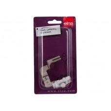 Лапка Elna для пришивания резинки 202-037-019