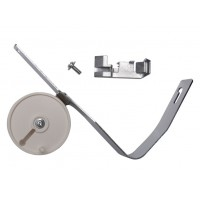 Лапка Janome для тесьмы с устройством для размотки 200-204-208