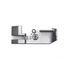 Лапка Janome для вшивания шнура A 200-207-108
