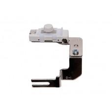 Лапка Janome для пришивания резинки 200-218-102