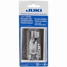 Лапка Juki для пришивания резинки (A9815-655-0A0A)