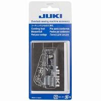 Лапка Juki для пришивания шнура (А9820-655-ОАОА)