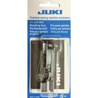 Лапка Juki для пришивания бисера, пайеток (А9870-634-ОАОА)