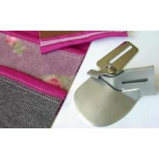 Улитка Merrylock для одинарной подгибки ленты (косой бейки) (28мм) B0421S04A-E