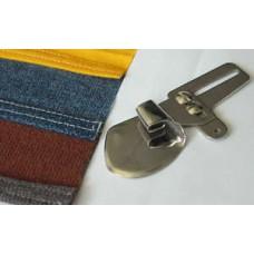 Улитка Merrylock для двойной подгибки с запошиванием (13мм) B0421S06A-E