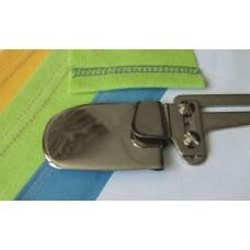 Улитка Merrylock для одинарного загиба с запошиванием (16мм) B0421S08A-E