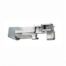 Лапка Merrylock стандартная 001/005/013