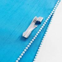 Лапка Pfaff для бисерной нити 620081896
