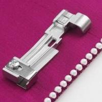 Лапка Pfaff для бисерной нити 620086696