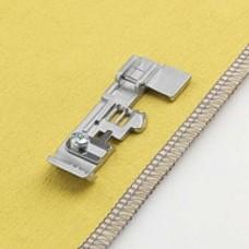 Лапка Pfaff для вшивания тесьмы 620117-696