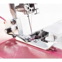 Лапка Pfaff для вшивания шнура в край 620097296