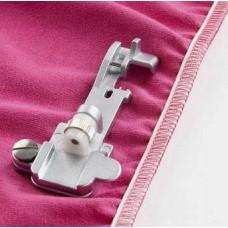 Лапка Pfaff для резинки 620116-796
