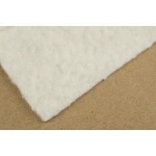 Наполнитель Aurora Simply Cotton 1,1 м 49508