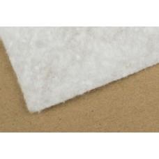 Наполнитель Aurora Super Soft Cotton Blend смешанный 1,1 м 52125