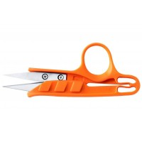 Ножницы Fiskars для обрезки нитей 9495