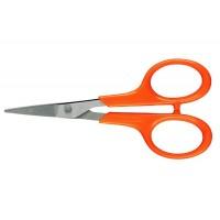Ножницы Fiskars вышивальные 9807