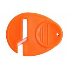 Точилка Fiskars для ножниц 9854