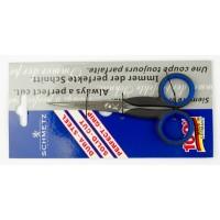Ножницы Schmetz вышивальные 13 см 70213