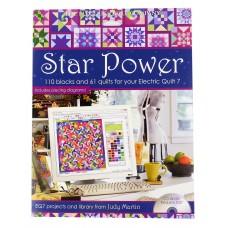 Программное обеспечение Judy Martin's Star Power