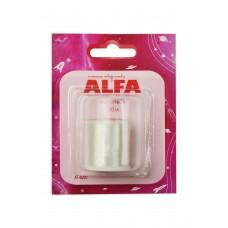 Мононить Alfa светлая AF-0207