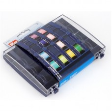 Коробка Prym для шпулек 611980