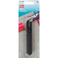Ножницы Prym для подрезки ниток 611505