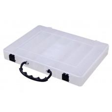 Коробка SewMate для мелочей 1020-B