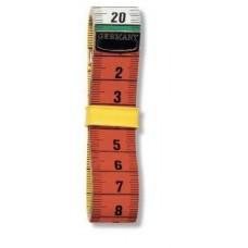 Сантиметр Pryme 1.5 м 282461