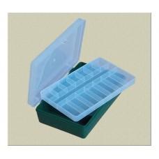 Коробка Aurora для мелочей с вкладышем
