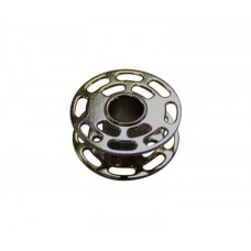 Шпули для швейных машин Bernina E1/F1/G, металл, 1 шт.