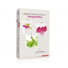 Bernina Designer Plus V7.0