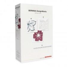 Bernina DesignWorks Software Suite